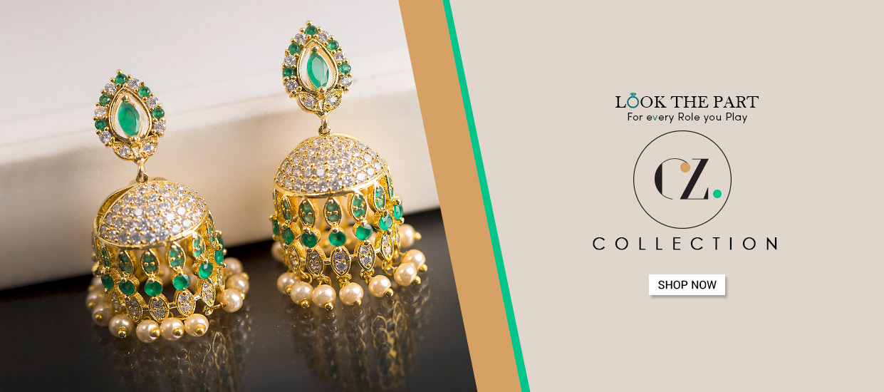 offers on Jewellery & Coins