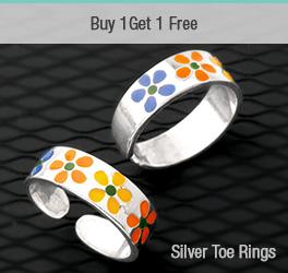 [Image: Bogo-Silver-Toe-Rings_07-05-2016.jpg]