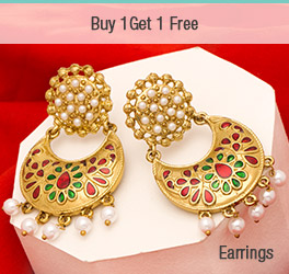 [Image: Bogo-Traditional-Earrings_07-05-2016.jpg]