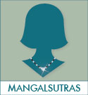 Mangalsutras