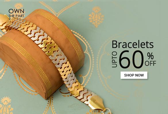 offers on Jewellery