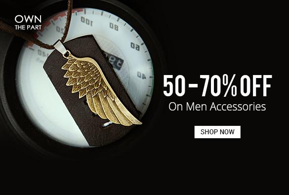 men-50-70-off