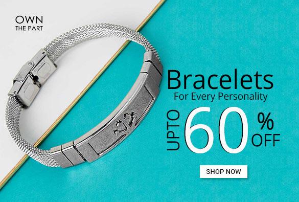 men-bracelet-upto-60