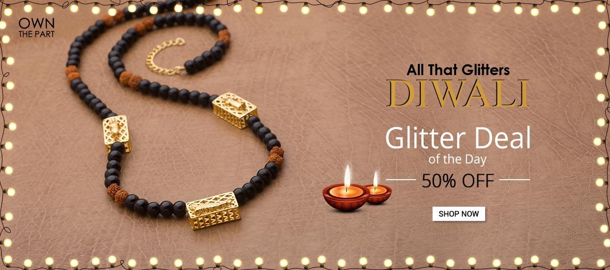 Voylla Diwali offers