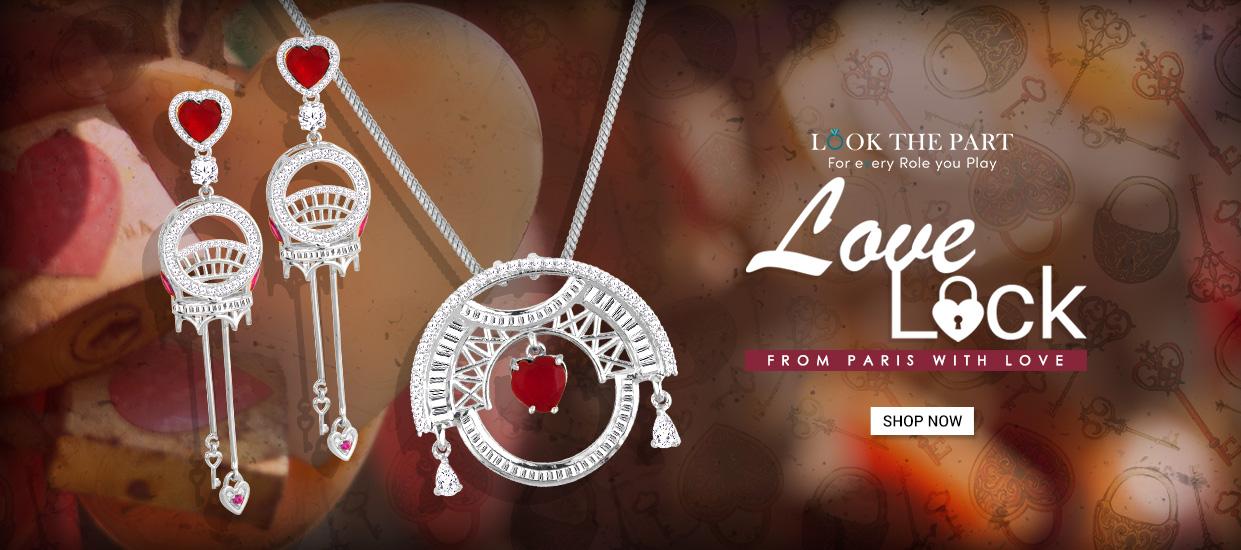offers on Womens Jewellery