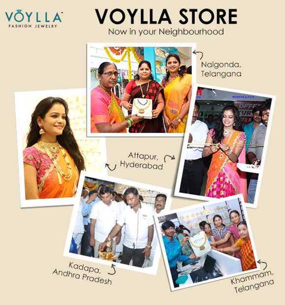 store-launch