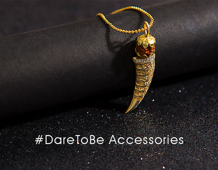 Buy Mens Bracelets Silver Gold Plated Designer Bracelets for
