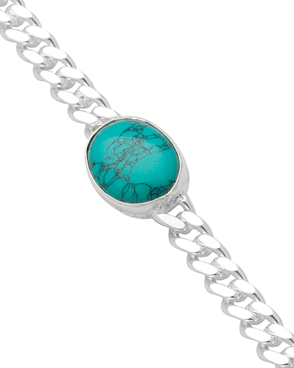 Buy Designer Mens Bracelets Salman Khan Style Sterling Silver