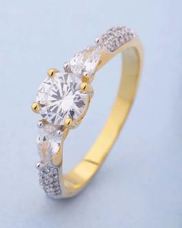 b0b7f8b83dcf5 Buy Designer Rings for Women Online India | Voylla