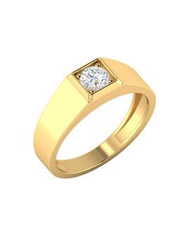 Buy Mens Rings Online