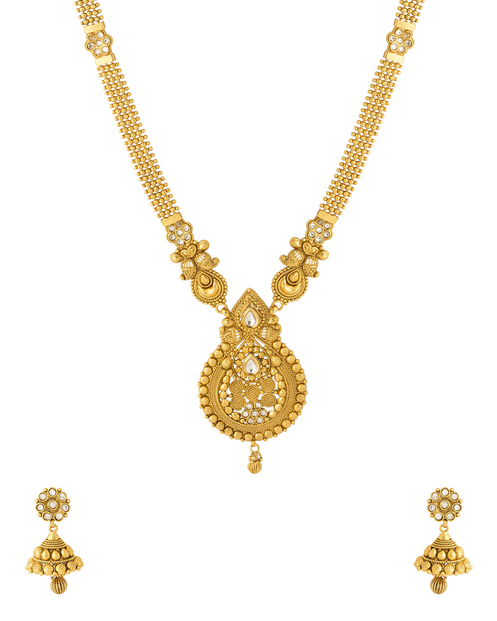 Awesome Bangladeshi Gold All Jewelry Design 2016 Ideas - Jewelry ...