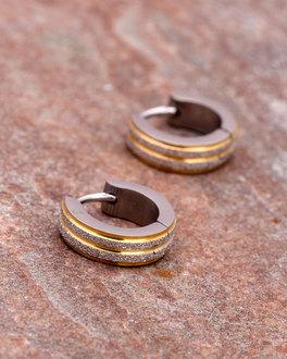 Buy Mens Earrings Online
