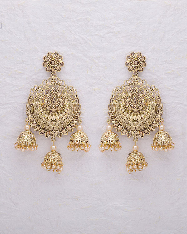 hazoorilal designs ii jewellery gold indian designer new