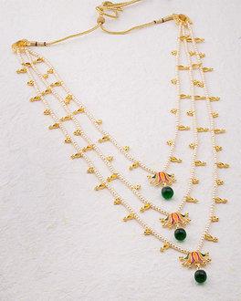 Buy Women'S Necklaces Online