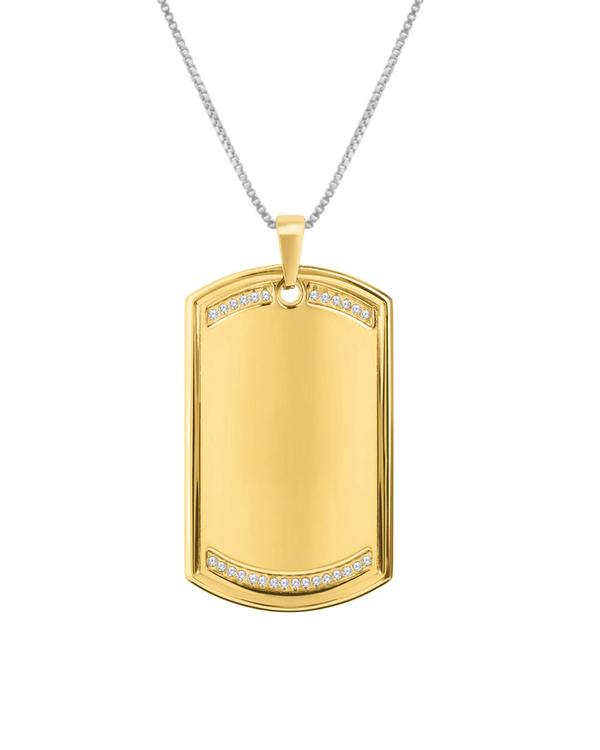 Buy designer mens pendants gold plated stylish men pendant with real gold plated stylish men pendant with real diamond glittering mozeypictures Choice Image