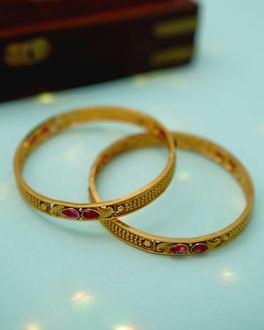 d6efba4fc Buy Womens Bracelets - Stylish & Fancy Bracelets for Women Online in ...