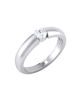 Buy Silver Mens Ring - Sterling & 925 Silver Mens Ring