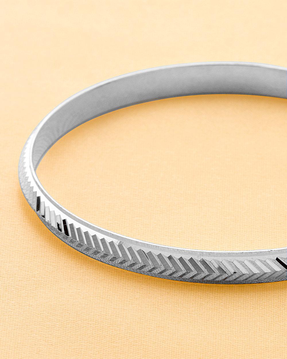 Mens Diamond Bracelet Designs