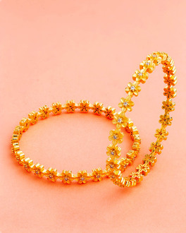 Buy Indian Fashion Jewellery Online At Best Price Voylla