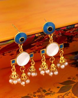 Designer Jewellery starting at just ₹299