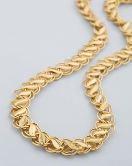 Gold Chain Images For Gents