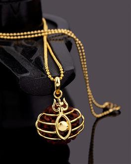 e30e1f914f9 Buy Mens Jewelry - Fashion & Stylish Accessories Collection for Men ...