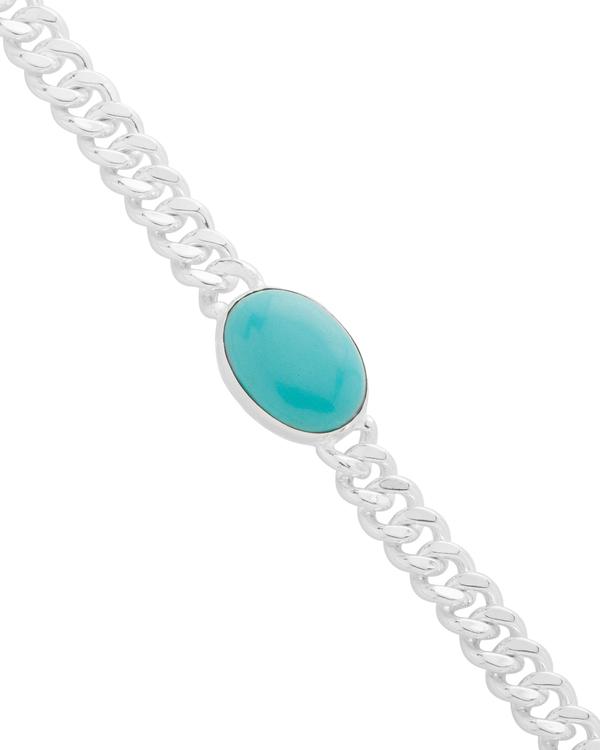 Buy Designer Mens Bracelets Salman Khan Style 925 Silver Bracelet
