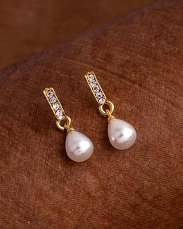 Indian Artificial Jewellery - Bridal, Oxidised, Kundan, Pearl