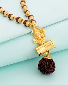Unique Allah Locket & Pendant Designs | Islamic Jewellery VOYLLA