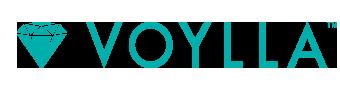 voylla.com Logo
