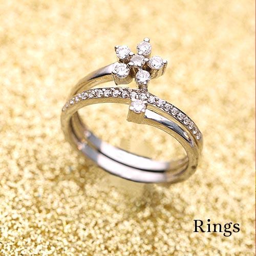 b2a951587018e Silver Jewellery Jewellery Store  Buy Designer Artificial Jewelry ...