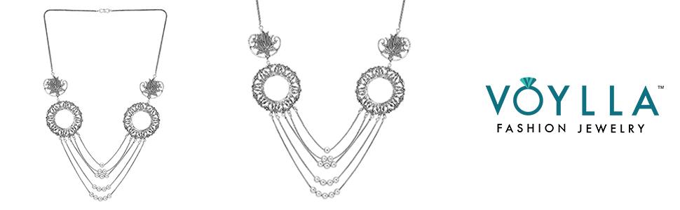 necklace-by-voylla