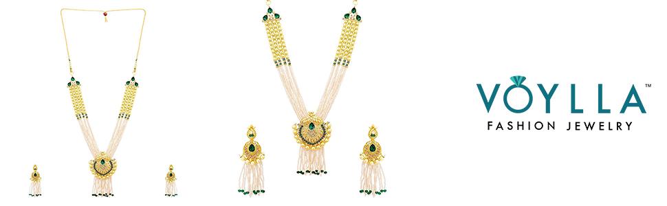gem-necklace